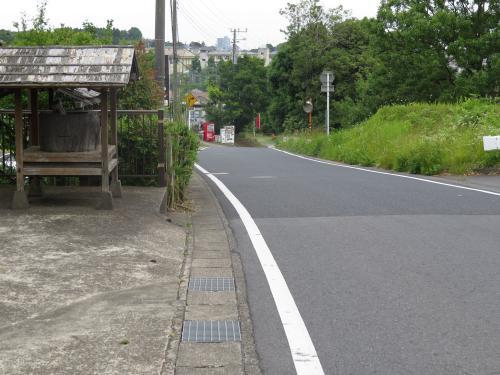 松崎街道ー77