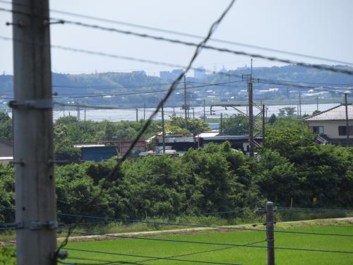 松崎街道ー107