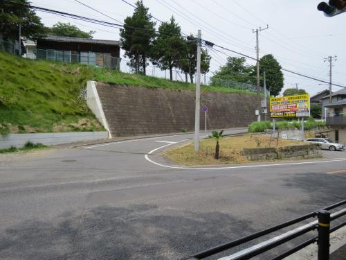 松崎街道ー112