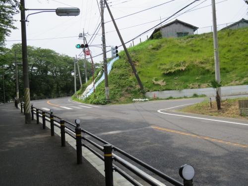 松崎街道ー115