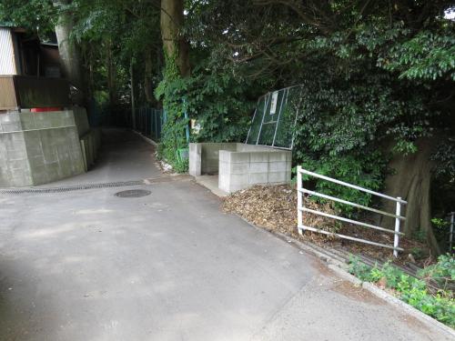 松崎街道ー118