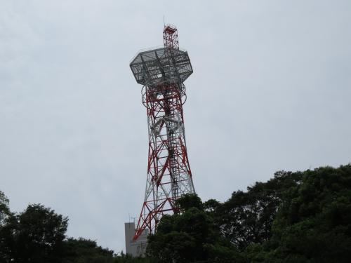 松崎街道ー120