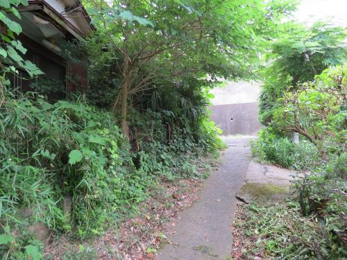 松崎街道ー121