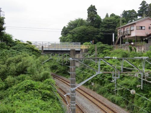 松崎街道ー125