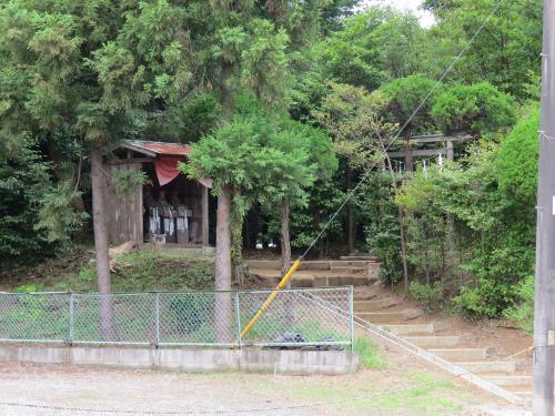 松崎街道ー128