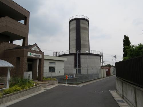 松崎街道ー132