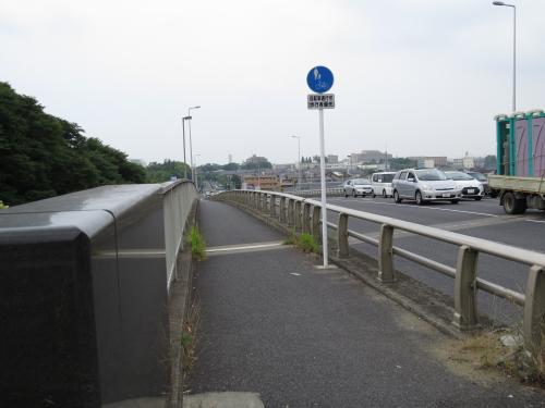 松崎街道ー136