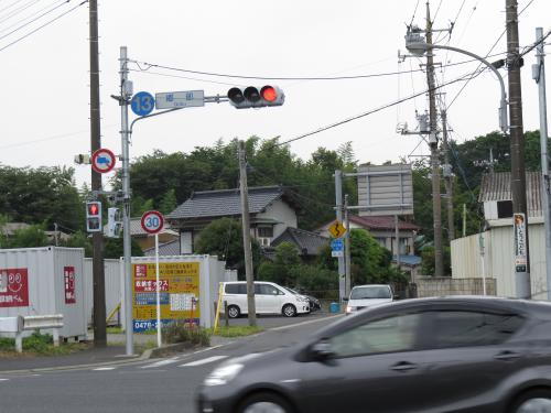 松崎街道ー137