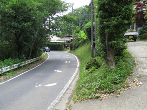 松崎街道ー138