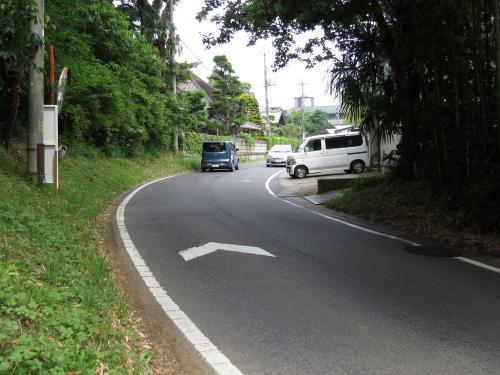 松崎街道ー139