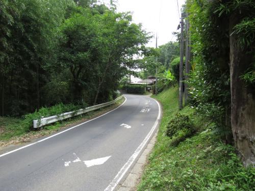 松崎街道ー140
