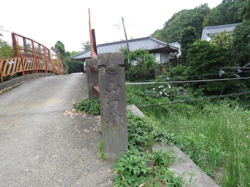 松崎街道ー141