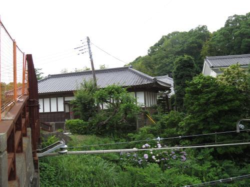 松崎街道ー143