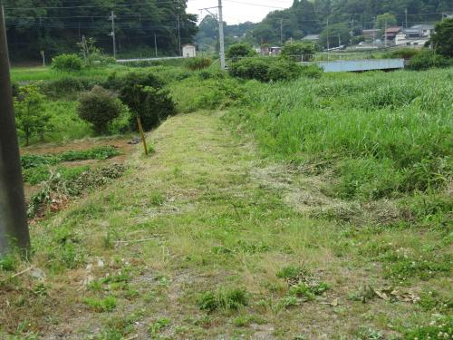 松崎街道ー150