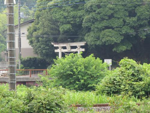 松崎街道ー152