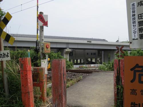 松崎街道ー163