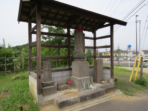 松崎街道ー165