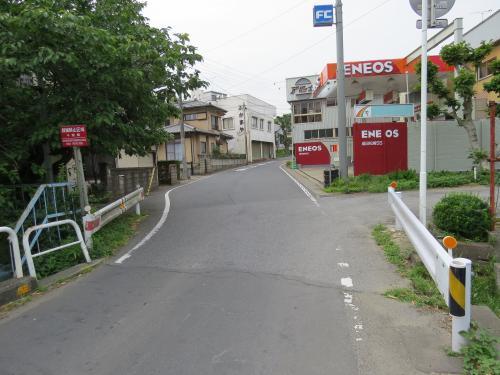 松崎街道ー171