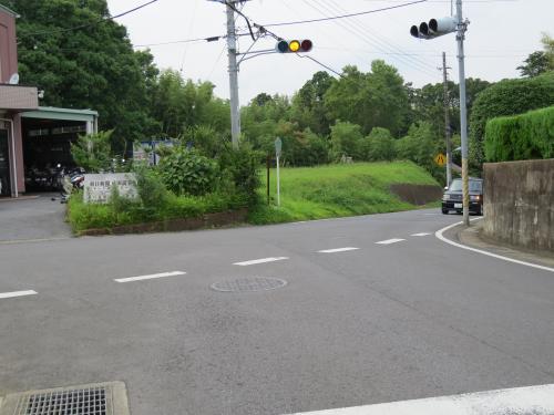 松崎街道ー173