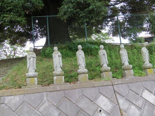 松崎街道ー180