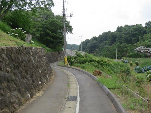 松崎街道ー182