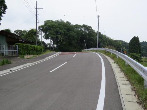 松崎街道ー183