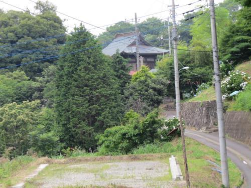 松崎街道ー186