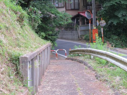 松崎街道ー189