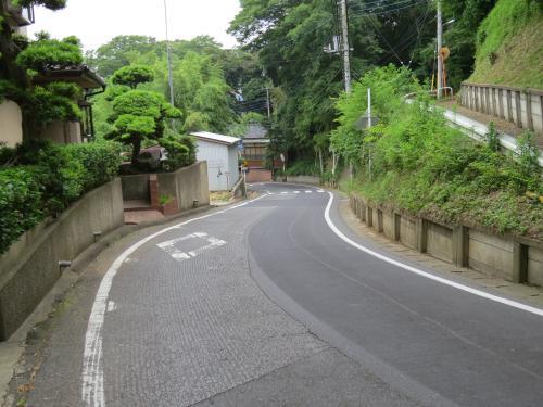 松崎街道ー193
