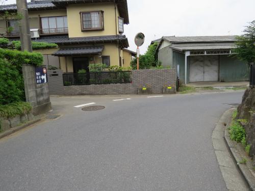 松崎街道ー195