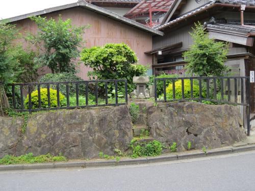 松崎街道ー197