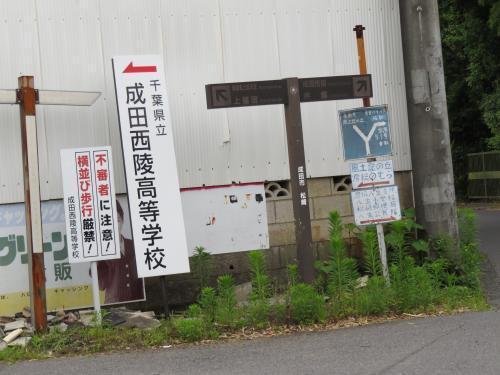 松崎街道ー202