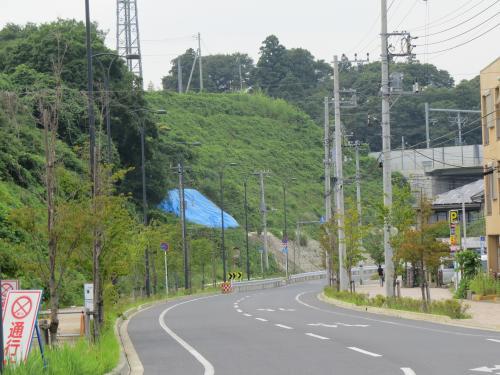 松崎街道-169