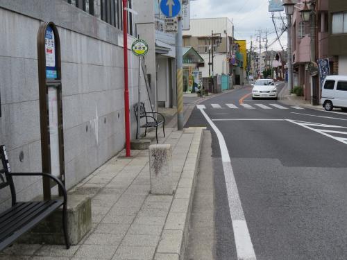 松崎街道ー208