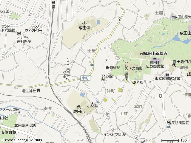 松崎街道ー210