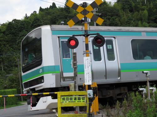 松崎街道ー216