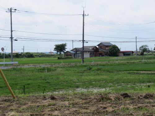 松崎街道ー222