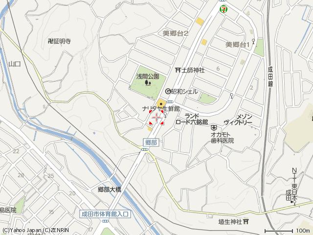 松崎街道ー223