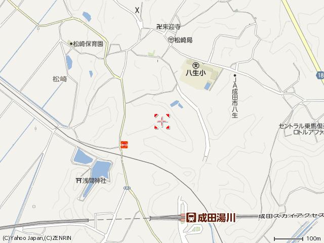 松崎街道ー224