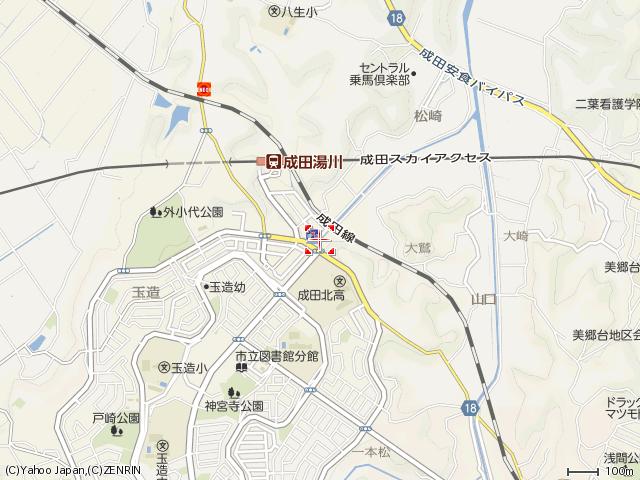 松崎街道ー225