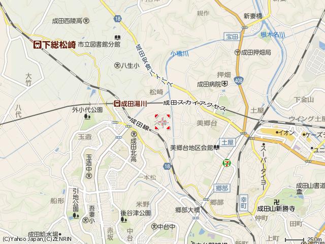 松崎街道ー226