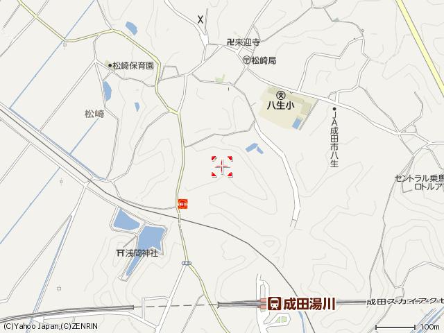 松崎街道ー227
