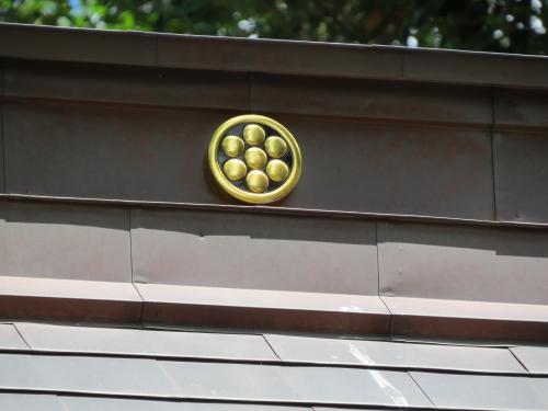 二宮神社ー43