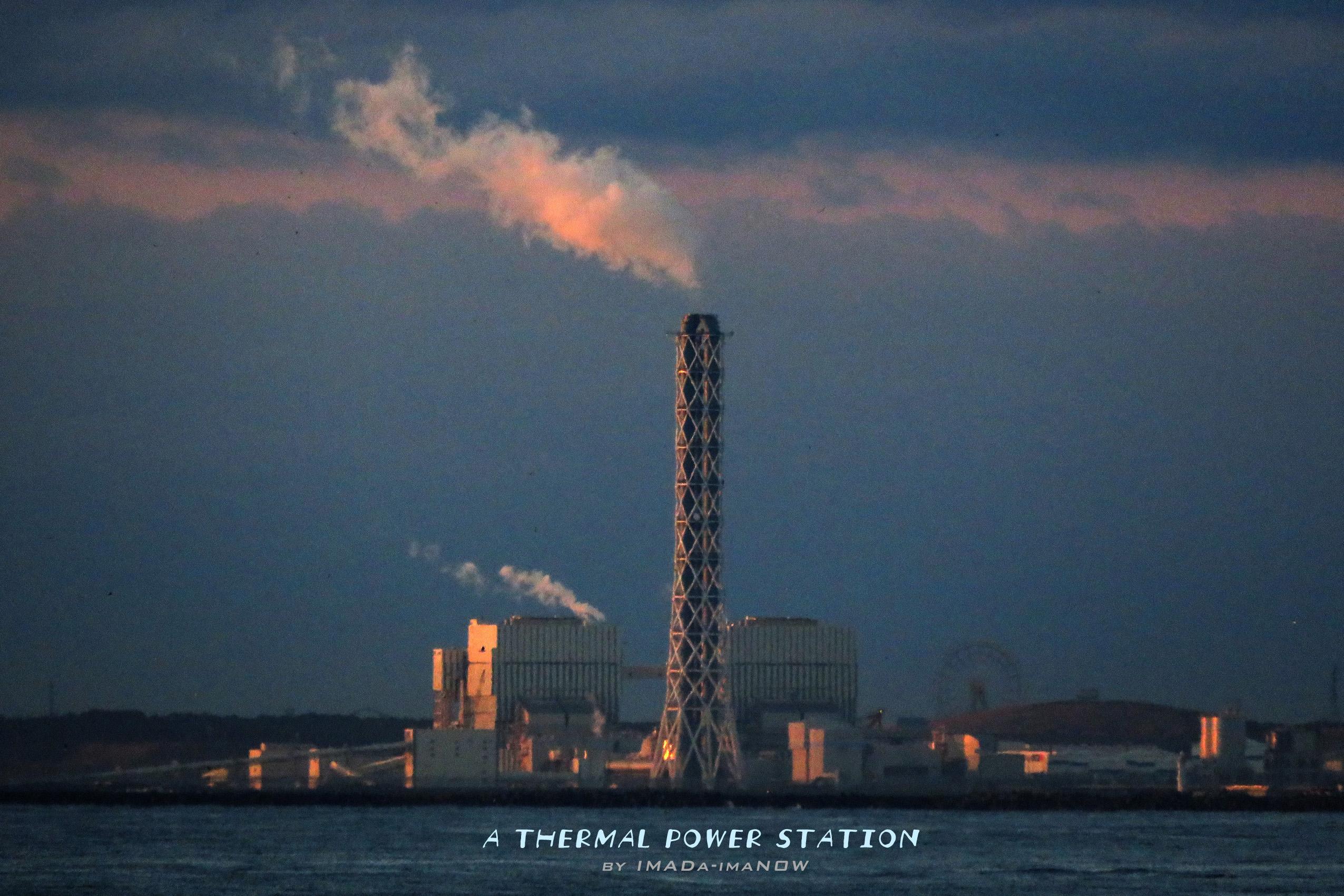 IMG_1499 常陸那珂火力発電所