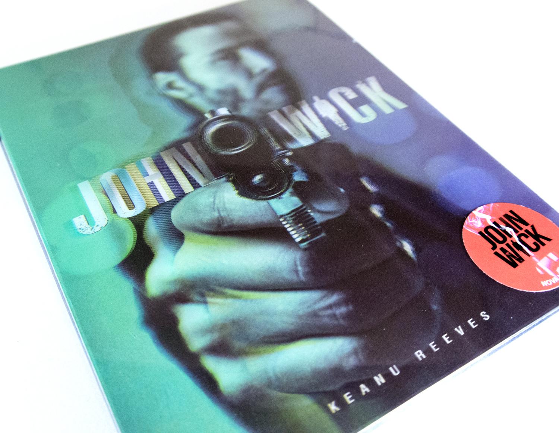 JWnova03.jpg