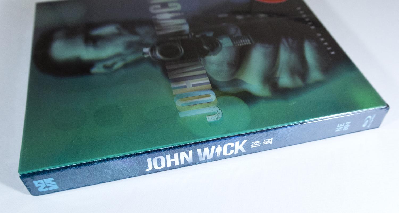 JWnova05.jpg