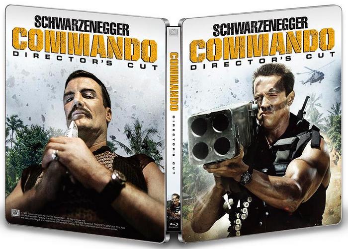 commandode1.jpg