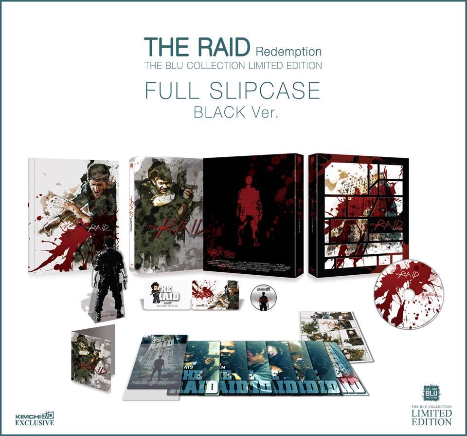 raid1kimchifullblsam.jpg
