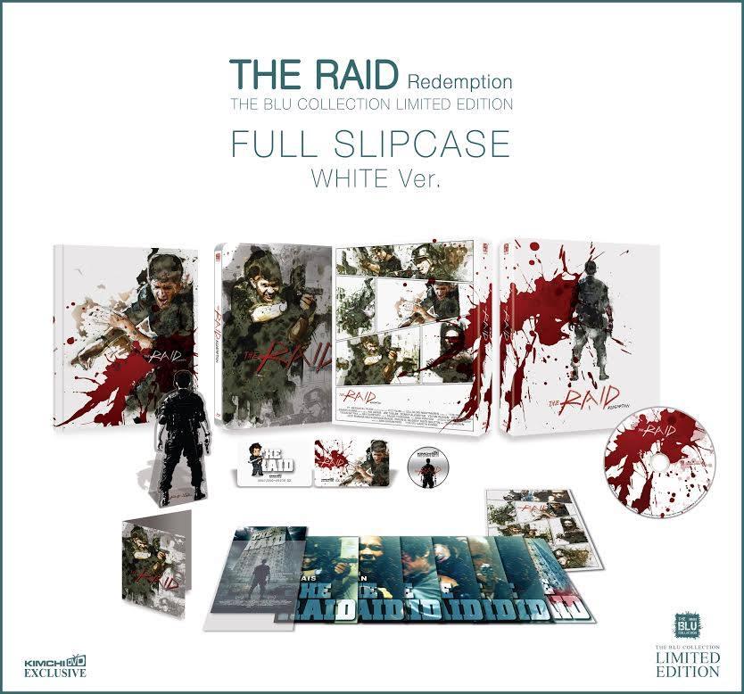 raid1kimchifullsam.jpg