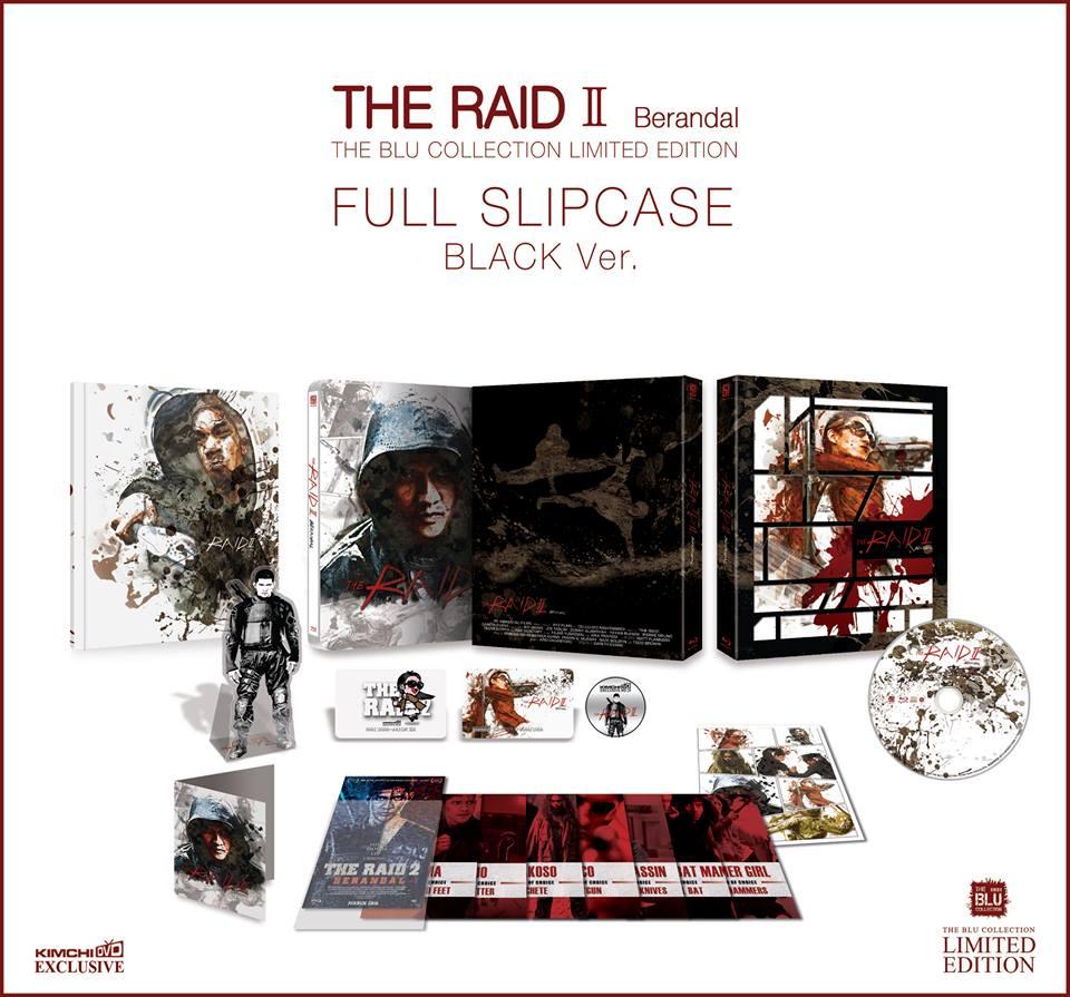 raid2kimchifullblsam.jpg